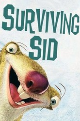 Surviving Sid Trailer
