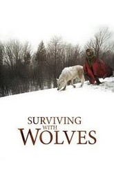 Surviving with Wolves Trailer