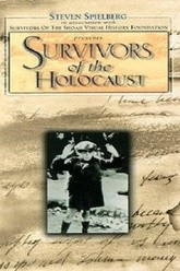 Survivors of the Holocaust Trailer