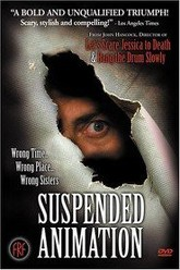 Suspended Animation Trailer