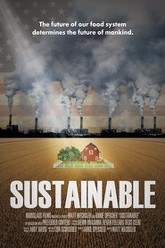 Sustainable Trailer