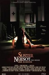 Suster Ngesot Trailer