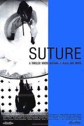 Suture Trailer