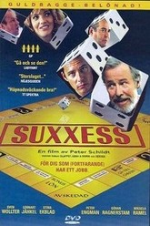 Suxxess Trailer