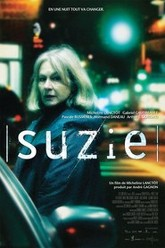 Suzie Trailer