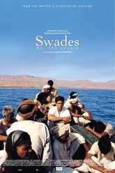 Swades: We, the People Trailer