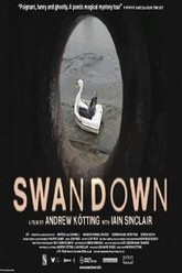 Swandown Trailer