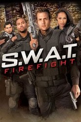 S.W.A.T.: Firefight Trailer