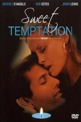 Sweet Temptation Trailer