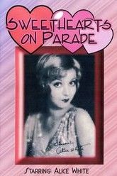 Sweethearts on Parade Trailer