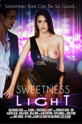 Sweetness and Light Trailer