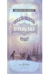 Sweetwater Rescue: The Willie and Martin Handcart Story Trailer