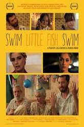 Swim Little Fish Swim Trailer