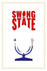Swing State Trailer