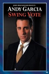 Swing Vote Trailer