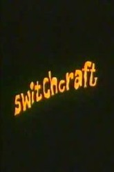 Switchcraft Trailer