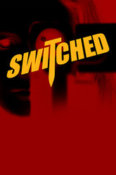 Switched Trailer