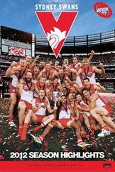 Sydney Swans 2012 Season Highlights Trailer
