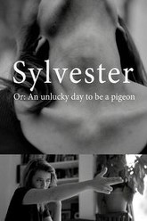 Sylvester, or an Unlucky Day to Be a Pigeon Trailer
