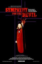 Sympathy For The Devil: The True Story of The Process Church of the Final Judgement Trailer