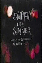 Symphony for a Sinner Trailer
