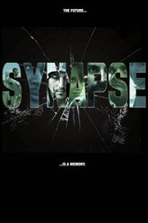 Synapse Trailer