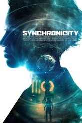 Synchronicity Trailer