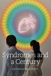 Syndromes and a Century Trailer