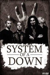 System of a Down Live in Yerevan, Armenia 2015 Trailer