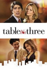 Table for Three Trailer