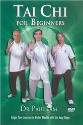 Tai Chi For Beginners Trailer