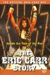 Tail of the Fox: Eric Carr Trailer