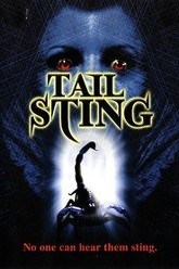 Tail Sting Trailer