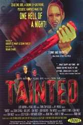 Tainted Trailer