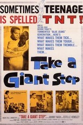 Take a Giant Step Trailer