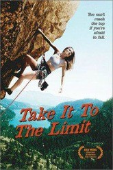 Take It to the Limit Trailer