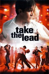 Take the Lead Trailer