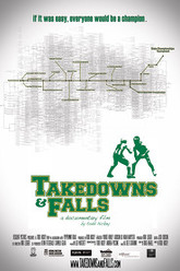 Takedowns and Falls Trailer