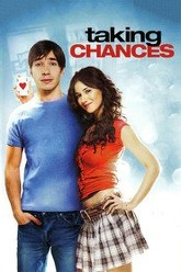 Taking Chances Trailer