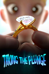 Taking the Plunge Trailer