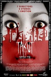 Takut: Faces of Fear Trailer