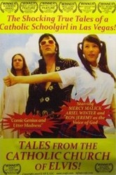 Tales from the Catholic Church of Elvis! Trailer
