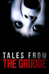 Tales from the Grudge Trailer