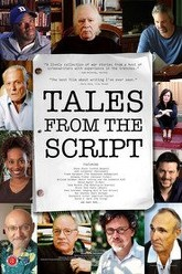 Tales From the Script Trailer