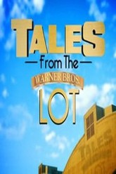 Tales from the Warner Bros. Lot Trailer