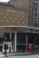 Tales of Television Centre Trailer