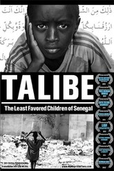 Talibe: The Least Favored Children of Senegal Trailer