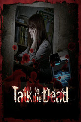 Talk to the Dead Trailer