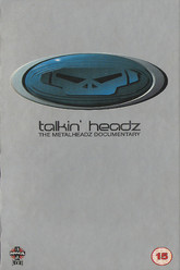 Talkin' Headz Trailer