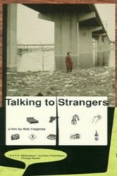 Talking to Strangers Trailer